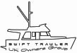 the Swift Trawler Owners Group UK